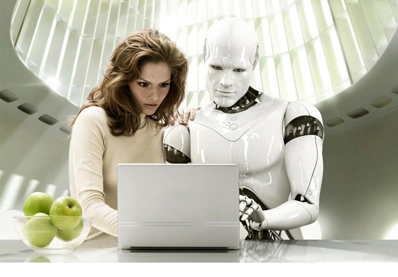 Forex-Automation